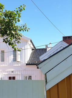 Norway, Outdoor Decor, Home Decor, Decoration Home, Room Decor, Home Interior Design, Home Decoration, Interior Design