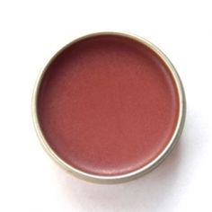 rose petal salve simple tutorial.