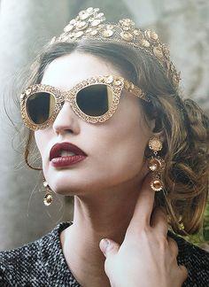 5a964da7fb65de 69 Best Big, Bold, and Beautiful images   Glasses, Eye Glasses ...