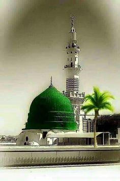 Eid decoration, eid mubarak, eid party city, why is eid celebrated, eid today