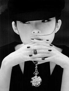 Xiao Wen Ju ♥