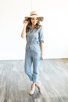 a32f0efee6c 39 Best Sustainable Fashion LA images in 2019 | Sustainable fashion ...