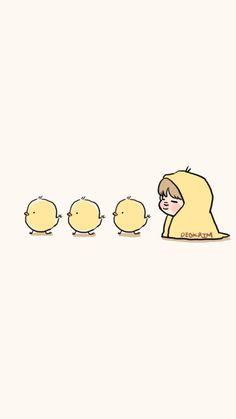 Tweets marcados como Me gusta por ✨JIKOOK✨ (@StepfaneV) | Twitter Pho, Parks, Chibi, Aesthetics, Cute, Wattpad, Fictional Characters, Jimin, Kawaii