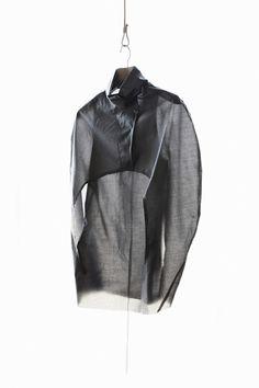 N98 B14 INTL N98* N98i N98v N98 Ying Gao, Best Model, Sheer Dress, Dandy, Nike Jacket, Pattern Design, Women Wear, Leather Jacket, My Style