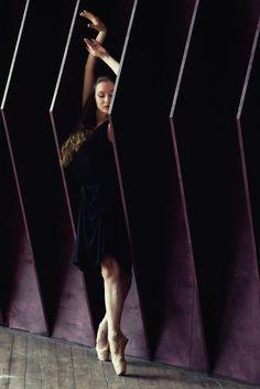 RBST photo progects: photo by #NataliaKarpova for #RussianBalletSeasons #theatre #ballet #join the #beauty #point #dancer #ballerina #Ekaterina #Cherkasova #balletlovers #moscowballet #tutu #aroundballet #wonder in every #movement