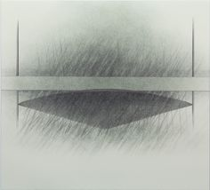 Ann Christopher RA | Exhibition | Royal Academy of Arts