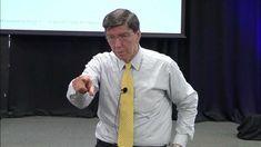 LinkedIn Speaker Series with Clayton Christensen