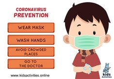 Wash Your Hands Posters! Free download ⋆ Kids Activities Hand Hygiene Posters, Teaching Kids, Kids Learning, Hand Washing Poster, Hand Quotes, Free Poster Printables, Cool Coloring Pages, Kids Poster, Shake Hands