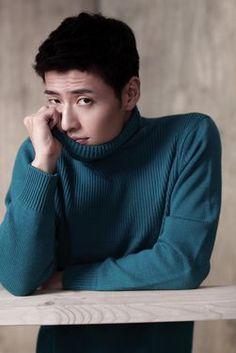 Fated To Love You, Drama Taiwan, Drama Korea, Cute Korean, Korean Men, Kang Ha Neul Smile, Asian Actors, Korean Actors, Ji Chang Wook