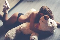 #glamour , #sensuel , #lingerie , #fashion , #photography #sexy #teddy #girl #photoshoot
