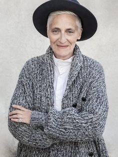 Sofia-neuletakki Men Sweater, Sweaters, Fashion, Moda, Fashion Styles, Men's Knits, Sweater, Fashion Illustrations, Sweatshirts