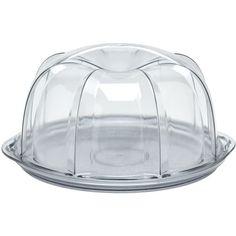 Nordic Ware Gugelhupf Aufbewahrungsbox Jetzt bestellen unter //moebel.ladendirekt.  sc 1 st  Pinterest & Large Portable Cupcake Cake Caddy Pretension Box Tub Carrier Storage ...
