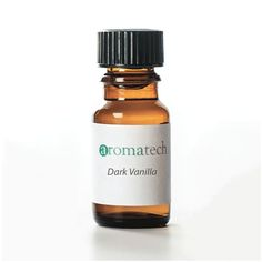 Inviting and Warm Essential Oil Blend Bundle