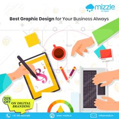 Graphic Design Company in Calicut Graphic Design Company, Graphic Design Services, Ad Design, Brochure Design, Logo Design, Mobile Web Design, Latest Design Trends, Branding Your Business, Best Graphics