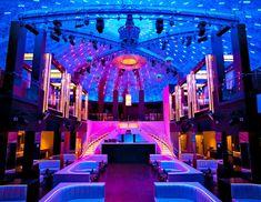 LIV / Miami Beach