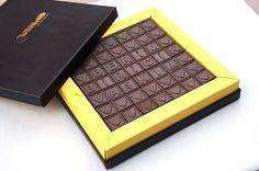 I found this on cikolata.myshopify.com