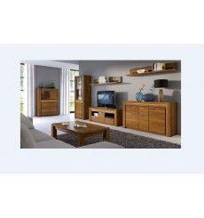 Meuble tv rikko 188 cm salons pinterest tvs buffet - Buffet meuble design ...