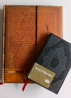cahiers-paperblanks-cocon-dorc3a9.jpg