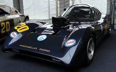 Resultado de imagen para sport prototipos argentinos 1970