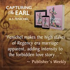 The friendship of four young ladies has created an indestructible bond to protect one another from the perils of love and marriage . . . #regencyromance #romancewriter #women'sfiction #RomanceNovel #entertaimement #books #history