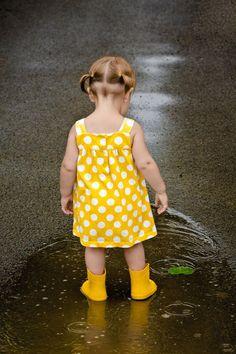 ~ summer rain ~