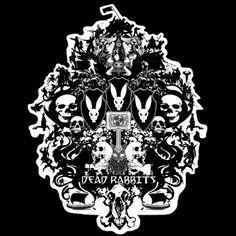 Dead Rabbits - Legion (Album Stream)Dead Rabbits - Legion (Album Stream)