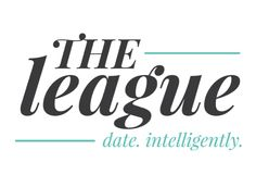 Exclusive dating app The League is set to launch in 10 more cities by the end of August this year.