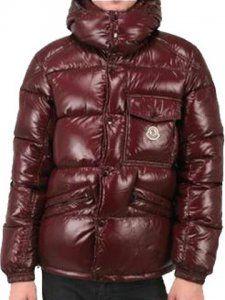 30+ Women Moncler ideas | moncler, moncler jacket, moncler women