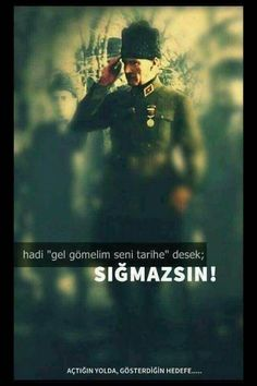 Sığmazsın . English Classroom, Great Leaders, Nail Art Designs, Humor, Wallpaper, Drawings, Movie Posters, Pictures, Wolves