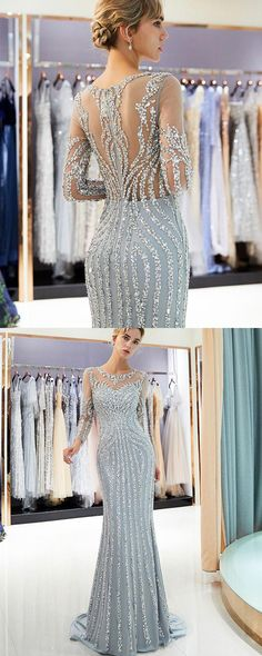 Selfless 2019 New Arrival High Neck Dubai Muslim Evening Dress Arabic Kaftan With Lace Cape Evening Dress Formal Gown Robe De Soiree Long Without Return Weddings & Events
