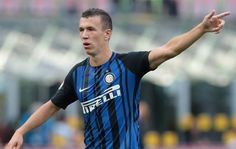 #rumors  Manchester United transfer report: Red Devils could still sign Inter Milan winger Ivan Perisic for £54m