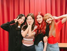 Uploaded by Gvanca. Find images and videos about kpop, rose and blackpink on We Heart It - the app to get lost in what you love. Kpop Girl Groups, Korean Girl Groups, Kpop Girls, Kim Jennie, Yg Entertainment, Forever Young, K Pop, Rihanna, Rapper