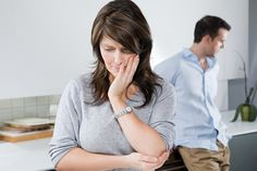 Thinking About Divorce? Here Are the Pros and Cons