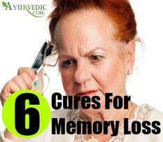 AyurvedicCure.com - http://www.ayurvediccure.com/how-to-prevent-memory-loss/