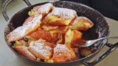 (Fotó: Hampuk Zsolt, Norbi Update) Diabetic Recipes, Diet Recipes, Low Carb Keto, French Toast, Sugar, Breakfast, Cake, Ethnic Recipes, Desserts