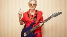 Onde investir aos 30 anos pensando na aposentadoria | EXAME.com