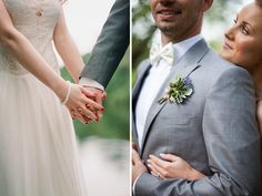 Wet-Weather-Tips--3 - Read more on One Fab Day: http://onefabday.com/wet-weatherwedding-expert-advice/