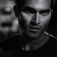 Read You just got bitch slapped from the story Forever is a long time a sterek Polyamory by ilovekissrockandroll (MichaelMyersDaughter) with reads. Sterek, Teen Wolf, Peter Hale, Scott Mccall, Tyler Hoechlin, Face Characters, Clark Kent, Dylan O'brien, Character Inspiration