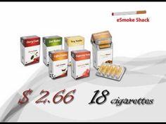 Can E Cigarettes Really Save Money