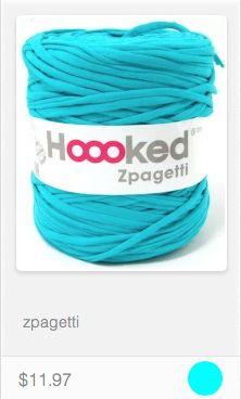 free crochet pouf pattern | LVLY