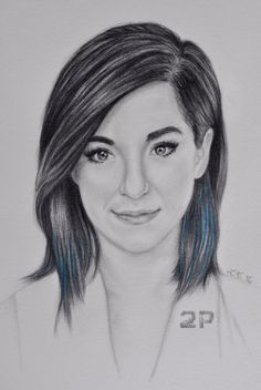 Christina Grimmie - RIP Darling by kiarastudios on DeviantArt
