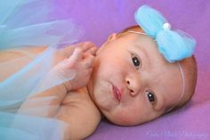 Cailee Nicole Photography, Saugerties New York! Newborn Photography