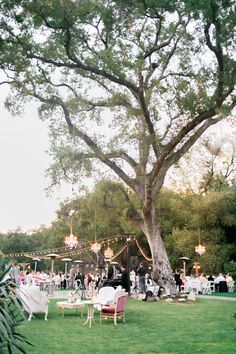 2014 Miss USA Nia Sanchez's wedding at the historic Stone House at Temecula Creek Inn! Photo by Natalie Schutt Photography