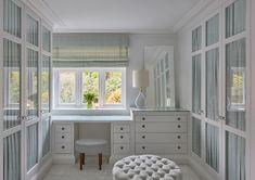 London — Helen Turkington Helen Turkington, Interior Styling, Interior Design, Luxury Living, Home Decor Bedroom, Luxury Lifestyle, Design Projects, Home Accessories, Vanity