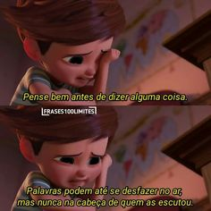 Pense bem My Heart Hurts, It Hurts, Tired Of Being Alone, Mental Therapy, Sad Life, Magic Words, Maybe One Day, Anti Social, Some Words