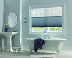 47 Top Down Bottom Up Shades Ideas Window Coverings Blinds For Windows Window Shades