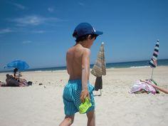 O que fazer quando as crianças não querem partilhar? (Parte 2) - Pais Mais Ligados Beach Kids, Co Parenting, Dads