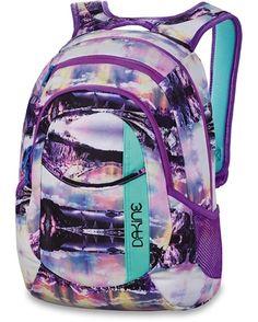 Backpacks on Pinterest
