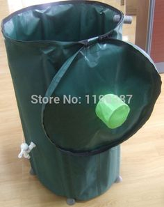 """See our web site for additional info on """"rainwater collection diy"""". It is actually an outstanding spot to find out more. Led Store, Water Collection, Rain Barrel, Rainwater Harvesting, Natural Garden, Water Conservation, Pvc, Plein Air, Water Tank"""