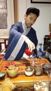 Japanese Woodworking Zone